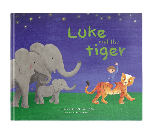 Luke_and_the_tiger_800x700-removebg-preview